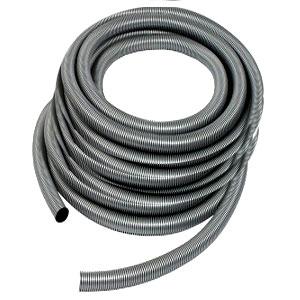saugschlauch-grau-ohne-anschlusse-10-m-400-x-400-px