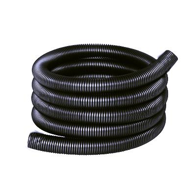 saugschlauch-schwarz-ohne-anschlusse-20-m-400-x-400-px