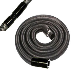 verlangerungsschlauch-schwarz-3m-400-x-400-px