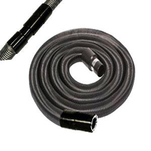 verlangerungsschlauch-schwarz-4m-400-x-400-px
