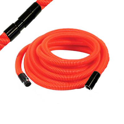 verlangerungsschlauch-orange-4m-400-x-400-px