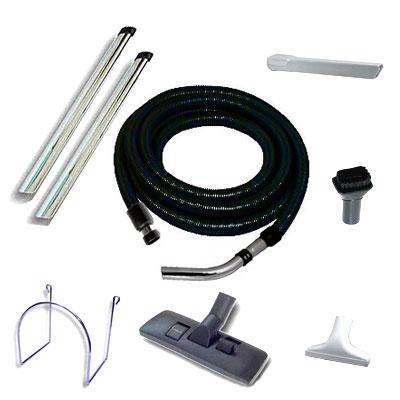 zubehor-set-6-teilig-mit-standard-saugschlauch-schwarz-12-m-400-x-400-px