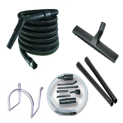 set-garage-schwarz-10-ml-400-x-400-px
