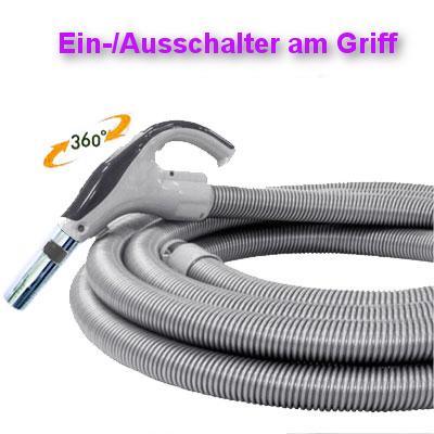 saugschlauch-ein-ausschalter-11-m-400-x-400-px