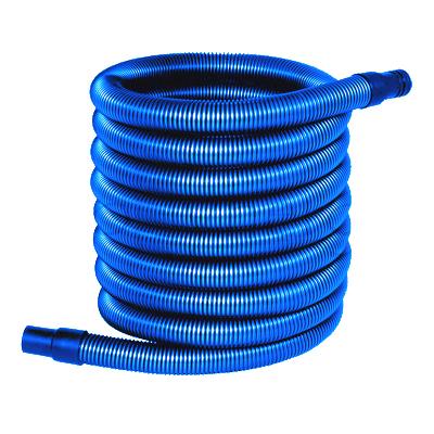 aldes-8-zubehor-set-1-standard-schlauch-10-m-400-x-400-px