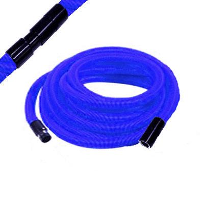 verlangerungsschlauch-blau-4m-400-x-400-px