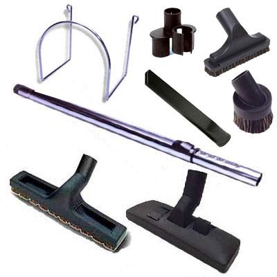 zubehor-set-garage-8-teilig-saugschlauch-mit-pvc-handgriff-grau-13-m-400-x-400-px