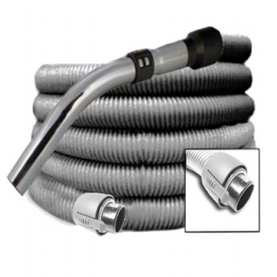 allaway-kompatibler-saugschlauch-standard-grau-9-m-400-x-400-px