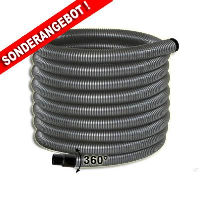 standart-retraflex-saugschlauch-9-m-kompatibel-mit-retraflex-400-x-400-px