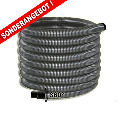 standart-retraflex-saugschlauch-15-m-kompatibel-mit-retraflex-400-x-400-px