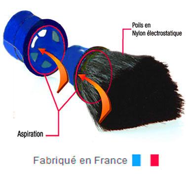 easy-clean-200-zentralstaubsauger-5-jahre-garantie-bis-zu-180-m-wohnflache-ein-aus-kit-9m-8xzubehor-1-saug-staubwedel-400-x-400-px