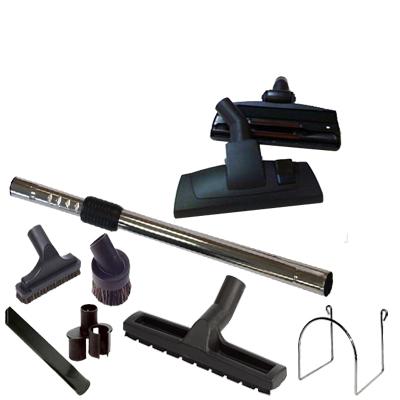 aldes-8-zubehore-set-1-standard-saugschlauch-9-m-400-x-400-px