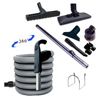 saugschlauch-plastiflex-premium-ein-ausschalter-9-m-400-x-400-px