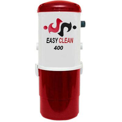 easy-clean-400-zentralstaubsauger-5-jahre-garantie-bis-zu-350-m-wohnflache--400-x-400-px