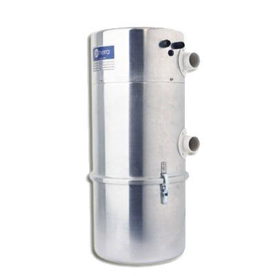 aenera-1300lii-zentralstaubsauger-2-jahre-garantie-bis-zu-180-m-wohnflache--400-x-400-px