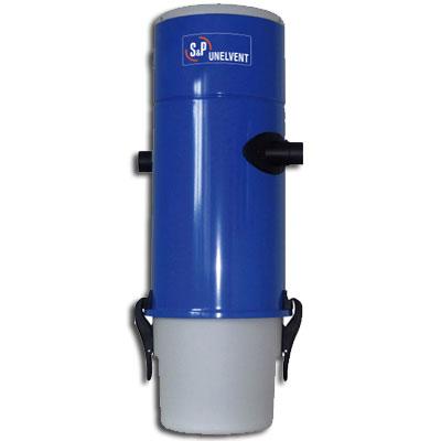 saphir-350n-zentralstaubsauger-aus-epoxy-lackiertem-stahl-2-jahre-garantie-bis-zu-350-m-wohnflache-unelvent-620122-400-x-400-px