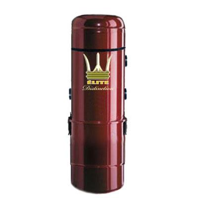 elite-distinction-zentralstaubsauger-5-jahre-garantie-von-100-bis-350-m-retraflex-set-12-m-1-retraflex-saugdosen-kit-7xzubehor-sockeleinkehrdusen-kit-400-x-400-px