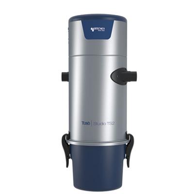 zentralstaubsauger-aertecnica-ts2-bis-zu-400m-3-jahre-garantie-9m-elektronische-saugkraftregulierung-am-handgriff-8xzubehor-saugstaubwedel-400-x-400-px