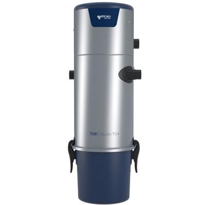 zentralstaubsauger-aertecnica-ts4-bis-zu-700m-3-jahre-garantie-mit-9m-elektronische-saugkraftregulierung-am-handgriff-4-wandsaugdosen-set-8xzubehor-saugstaubwedel-400-x-400-px