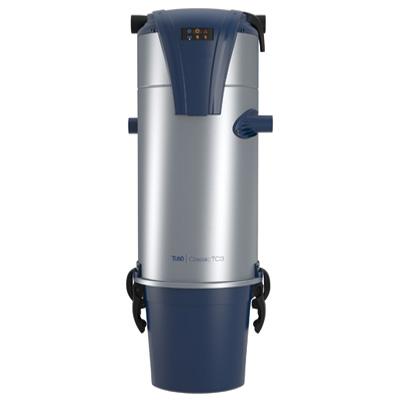 zentralstaubsauger-aertecnica-tc3-bis-zu-550m-3-jahre-garantie-mit-9m-elektronische-saugkraftregulierung-am-handgriff-3-wandsaugdosen-set-8xzubehor-saugstaubwedel-400-x-400-px