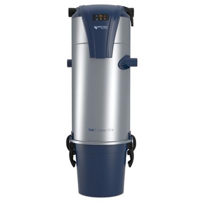 zentralstaubsauger-aertecnica-tc4-bis-zu-700m-3-jahre-garantie-400-x-400-px