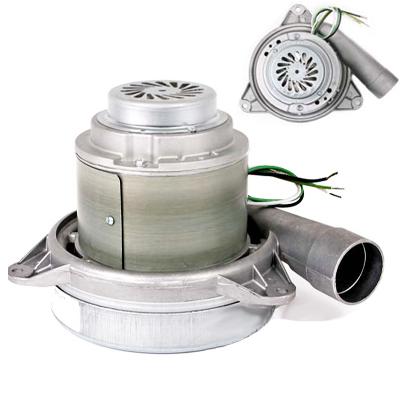 ametek-lamb-115950-motor-400-x-400-px