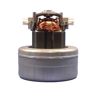 ametek-lamb-116111-motor-ersetzt-116343-116670-400-x-400-px