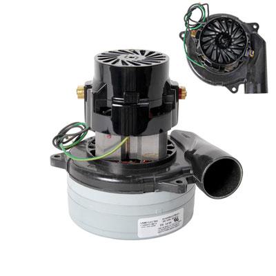 ametek-lamb-122059-motor-ersetzt-122039-400-x-400-px