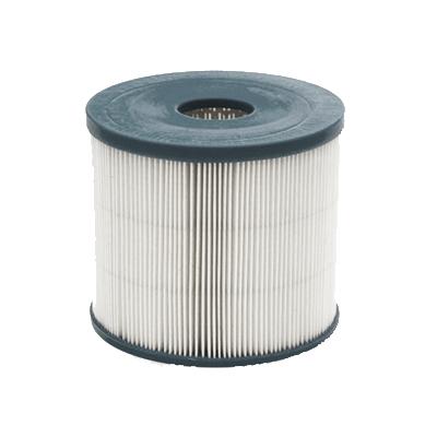 filterkartusche-polyester-fur-easy-clean-200-h-130-Ø-158-400-x-400-px