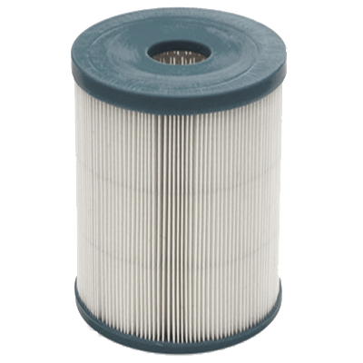 filterkartusche-polyester-fur-easy-clean-300-400-550-h-196-Ø-158-400-x-400-px