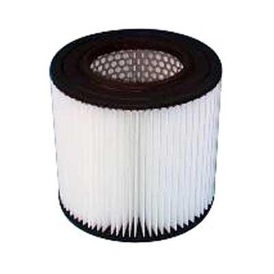 filterkartusche-polyester-aspiramatic-h-165-Ø-182-400-x-400-px