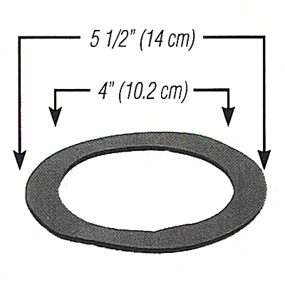 schaumstoffdichtung-einseitig-selbstklebend-Ø-140-102-x-3-400-x-400-px