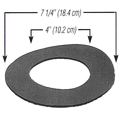 schaumstoffdichtung-einseitig-selbstklebend-Ø-184-102-x-3-400-x-400-px