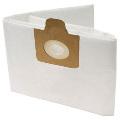 2er-pack-staubsaugerbeutel-allaway-vlies-fur-ga-excel-l-630-b-510-400-x-400-px