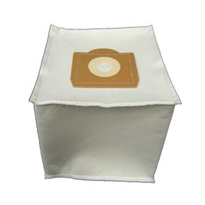 1-aldes-staubsaugerbeutel-mit-motorfilter-vlies-fur-aldes-c-smaller-l-190-b-240-400-x-400-px