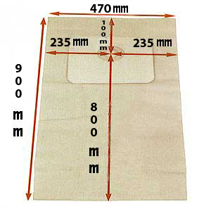 10er-pack-staubsaugerbeutel-papier-fur-eagle-isba-residence-manoir-palace-l-890-b-450-400-x-400-px