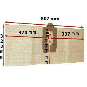 10er-pack-staubsaugerbeutel-papier-fur-eagle-bastide-cottage-chaumiere-l-300-b-790-400-x-400-px