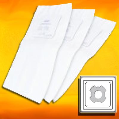 3er-pack-staubsaugerbeutel-1-rundfilter-typ-cyclovac-l-620-b-260-400-x-400-px