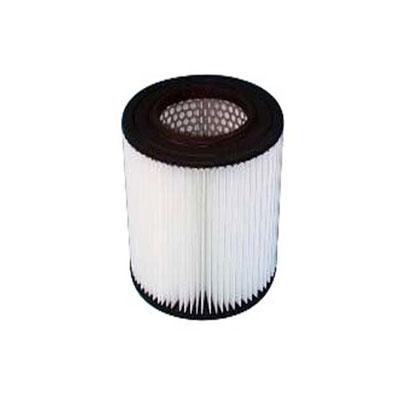 filterkartusche-polyester-fur-aenera-1300l-h-165-Ø-130-400-x-400-px