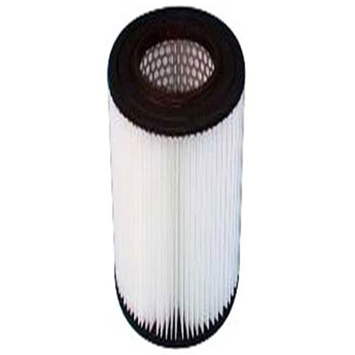 filterkartusche-polyester-fur-aenera-1800plus-et-2100plus-h-315-Ø-130-400-x-400-px