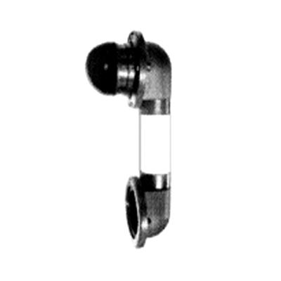 nachrustungskit-staubsaugbeutel-fur-domus-zentrale-400-x-400-px