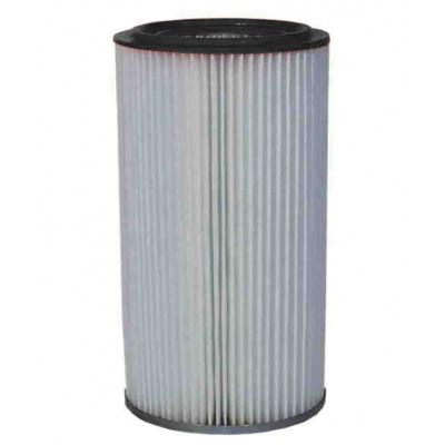 filterkartusche-polyester-kompatibel-fur-euromaster-disan-zsa-25-2-sanclean-euromaster-zentralen-h-355-Ø-155-400-x-400-px