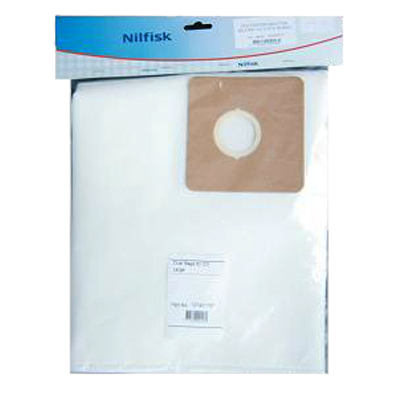3er-pack-nilfisk-staubsaugerbeutel-vlies-fur-zentralen-cv10-20-30-30i-30i-rrc-l-790-b-500-400-x-400-px