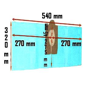3er-pack-staubsaugerbeutel-papier-fur-domus-plus-l-320-b-540-400-x-400-px