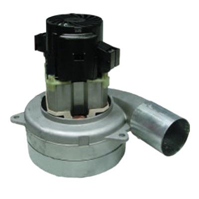 electro-motors-q6600-057a-mp-21-ersetzt-ametek-motoren-119678-119710-119711-cyclovac-fmcy350302-400-x-400-px