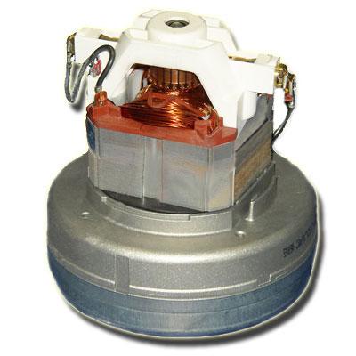 domel-496-3-719-2-motor-fur-easy-clean-300-und-aspilusa-300-400-x-400-px