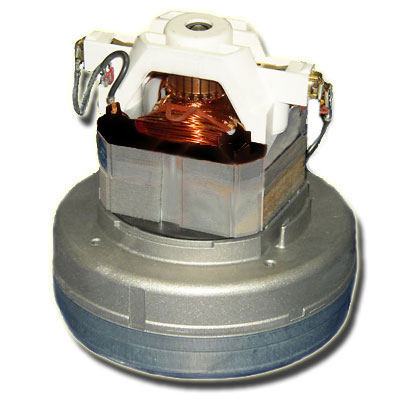 domel-mkm3703-2-motor-fur-easy-clean-200-und-aspilusa-200-400-x-400-px