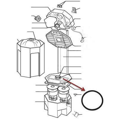 motor-dichtung-fur-aldes-zentrale-400-x-400-px