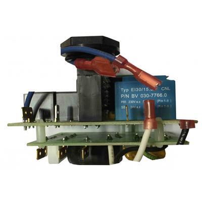 steuerplatine-fur-trema-pu600-pu800-2725-2775-2875-400-x-400-px