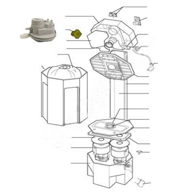 pressostart-differenzialdruckwachter-400-x-400-px